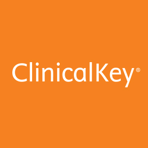 ClinicalKey share